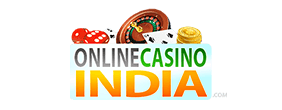Online Casino India – Best Indian Mobile Casinos Online Sites 2018
